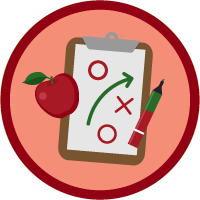 Constituent-Centric Data Strategies for Education icon