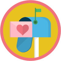 Constituent Email Management with Nonprofit Success Pack icon