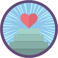 Constituent Engagement with Nonprofit Cloud: Quick Look icon
