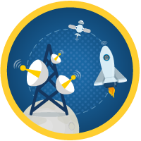 Consultants on AppExchange icon