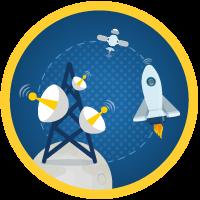 Consultants on AppExchange icon