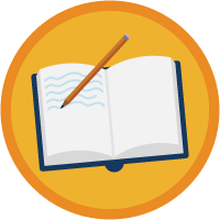 Content Builder – Funktionen icon