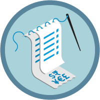 Contract Amendments with Salesforce CPQ icon