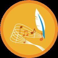 Custom Activities in Journey Builder icon
