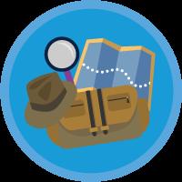 Custom Metadata Types Basics icon