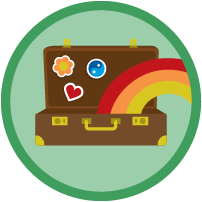 Analyse centrée sur le client pour les partenaires Salesforce icon