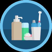 Cyber Hygiene icon