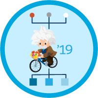 Maintain Your Salesforce Certifications | Salesforce Trailhead