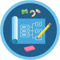 Customer-Centric Data Strategies icon