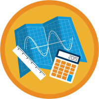 Data Studio Basics icon