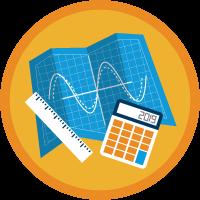 Data Studio Basics