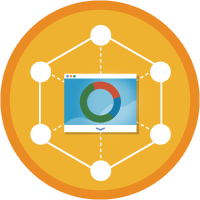 Data Uploading In Datorama icon