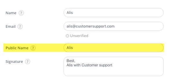Admin Team Users