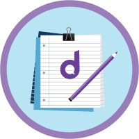 Desk.com Organization icon