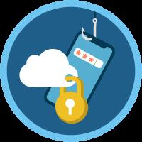 Digital Security Basics icon