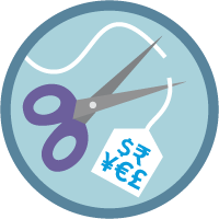 Discounting Tools in Salesforce CPQ icon