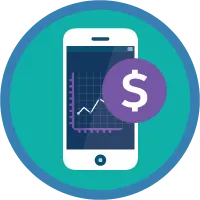 Einstein Analytics for Sales App.