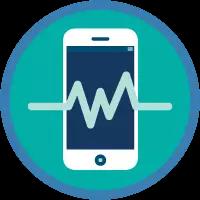 Event Monitoring Analytics App.