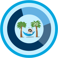 Einstein Analytics and Discovery Certification Maintenance (Winter '20) icon