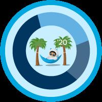 Einstein Analytics and Discovery Certification Maintenance (Winter '20) icon