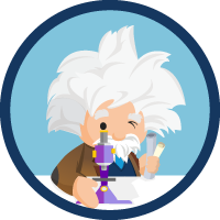 Einstein Article Recommendations for Service icon