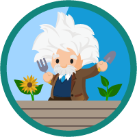 Einstein Basics for Pardot Lightning App icon