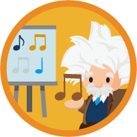 Einstein Content Selection Solutions icon