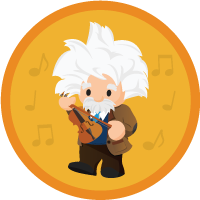 Einstein for Marketing Cloud Basics icon