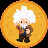 Einstein for Marketing Cloud Basics icon