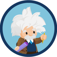Einstein for Service Rollout Strategies icon