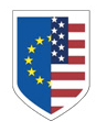 EU-US Privacy Shield Logo