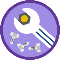 Field Service Preventive Maintenance icon
