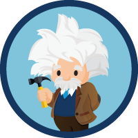 Filter-Based Predictions with Einstein Prediction Builder icon
