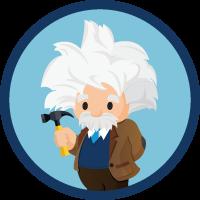Filter-Based Predictions with Einstein Prediction Builder icon