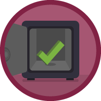 Financial Services Cloud Release Readiness badge