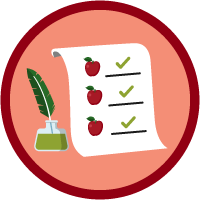 Gift Entry Manager icon