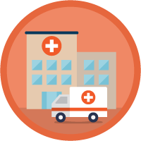 Health Cloud Basics icon