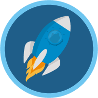 High Velocity Sales Basics icon