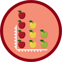 Education Architecture Setup icon
