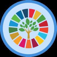 Impact Management Basics icon