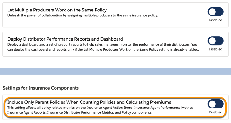 Deploy Distribution Performance Reports and Dashboard
