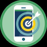AppExchange-Partner – Geschäftliche Planung icon