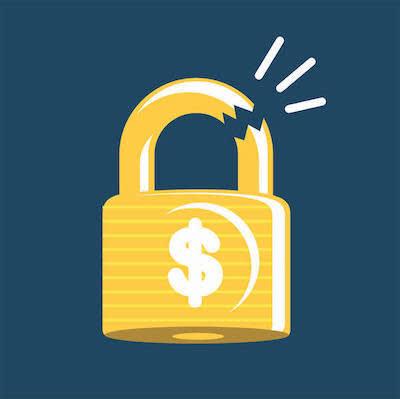 安全でないソフトウェアによってビジネスに多大な負担が生じています。