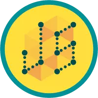 Modern JavaScript Development badge.
