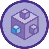 Salesforce and Heroku Integration badge.