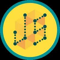 Modern JavaScript Development badge.