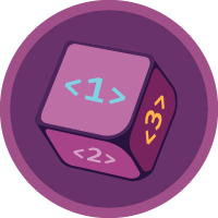 JavaScript Skills for Salesforce Developers badge