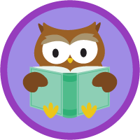 Knowledge Basics for Salesforce Classic badge