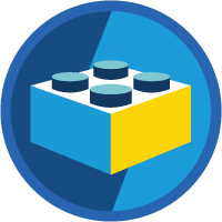 Aura Components Basics icon