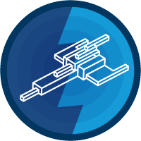 Concepts de base de LightningDesignSystem icon